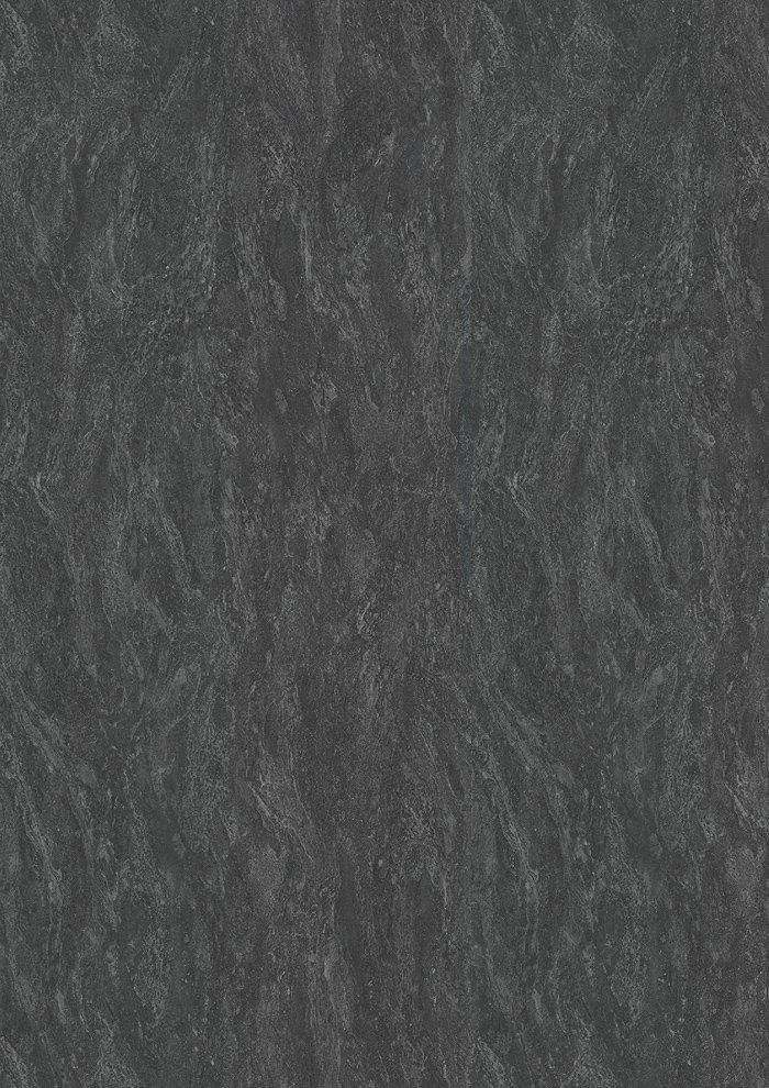 Zurfiz Light Grey Evora Stone Graphite Kitchen