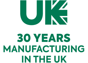 BA 30 Years Manufacturing In The Uk