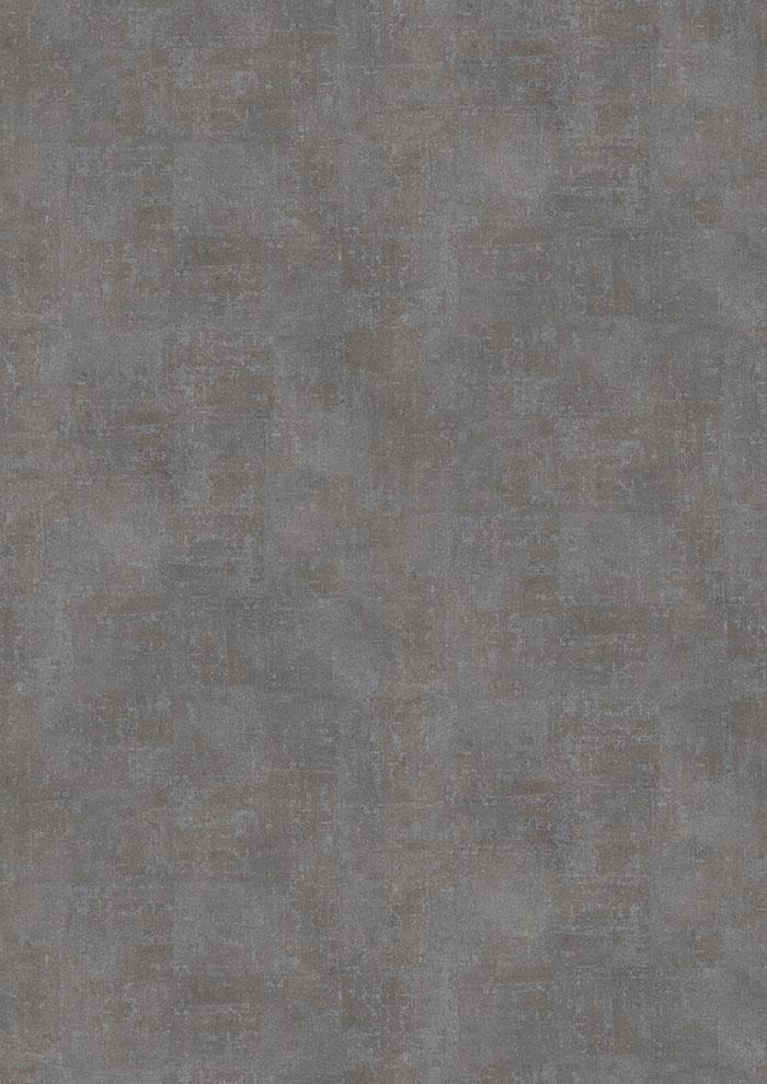 Valore Anthracite Fabric Metal Kitchen