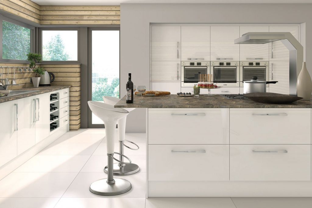 Camden-Gloss-White-Kitchen