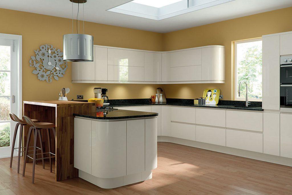 Lacarre-Gloss-Cream-Kitchen