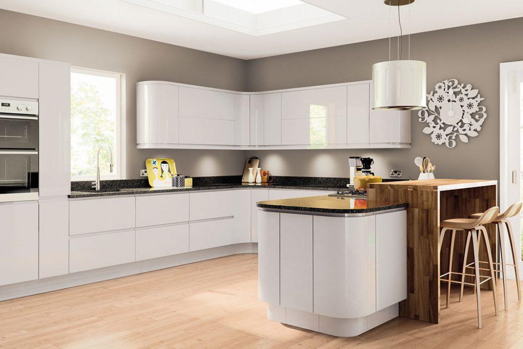 Lacarre-Gloss-Light-Grey-Kitchen