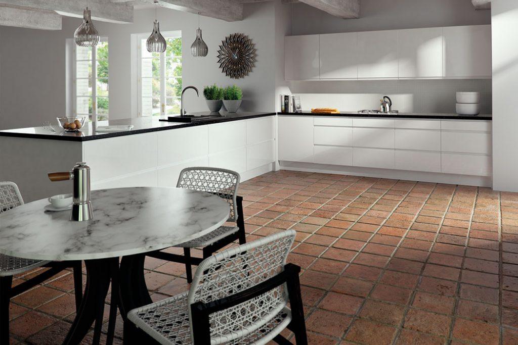Lacarre-Gloss-White-Kitchen
