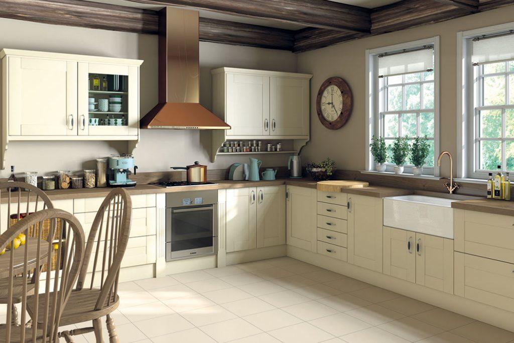 Ludlow-Cream-Kitchen