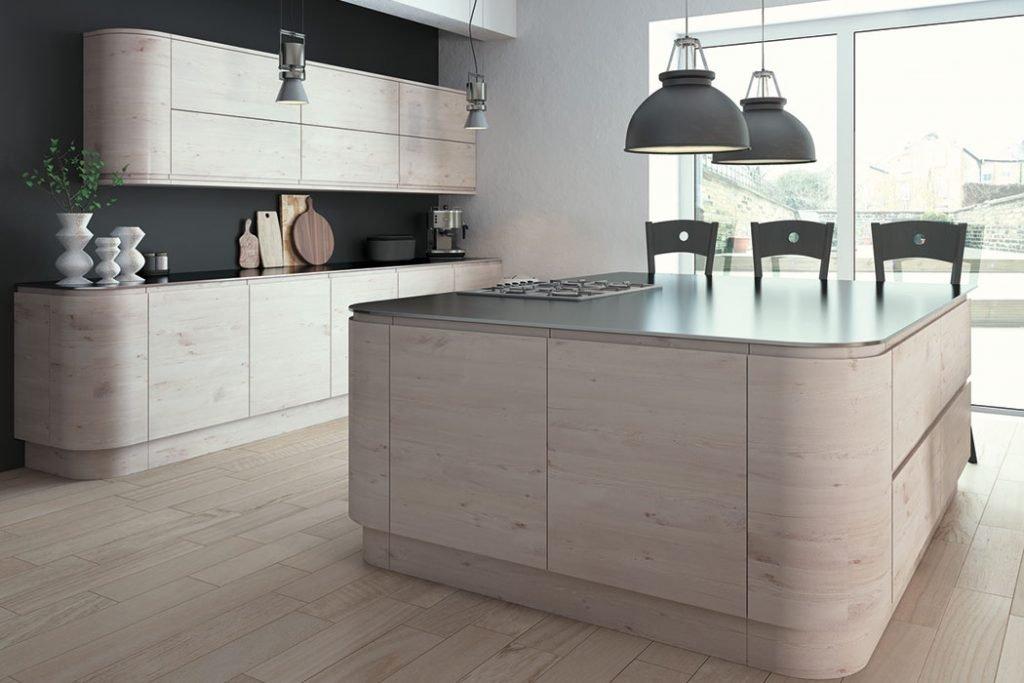 Malton-Hemlock-Nordic-Kitchen