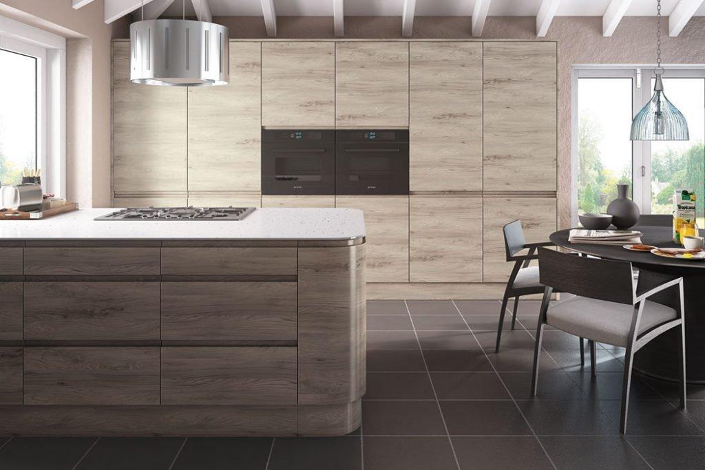 Malton-Stone-Elm-Kitchen