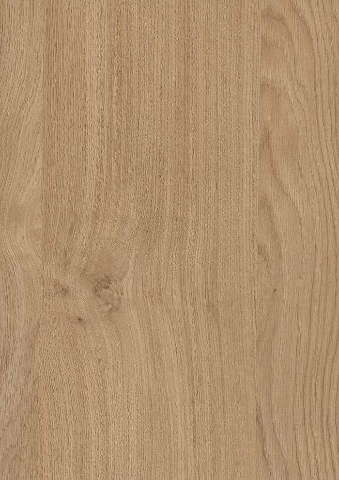 Valore Natural Kendal Oak Kitchen