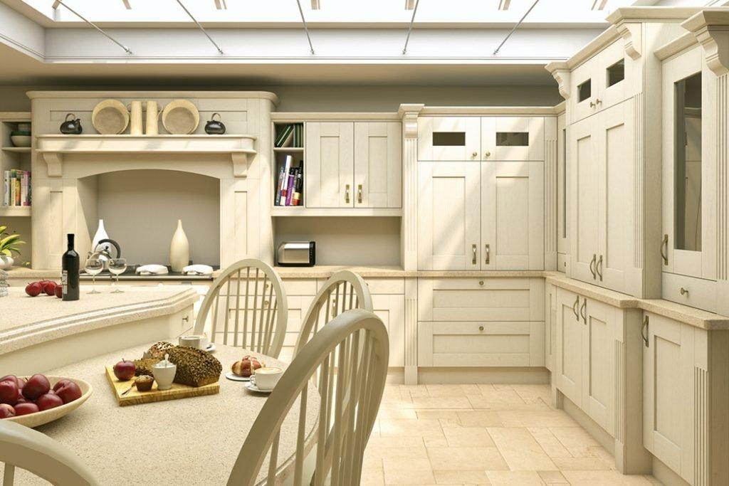 Wilton-Oakgrain-Cream-Kitchen