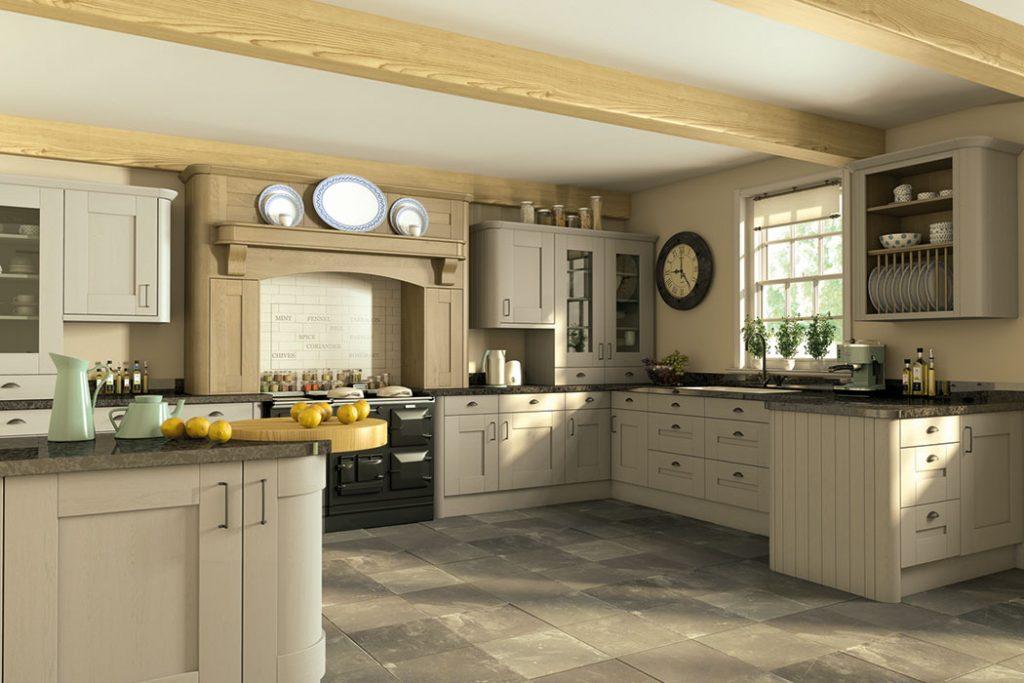 Wilton-Oakgrain-Dakkar-Kitchen