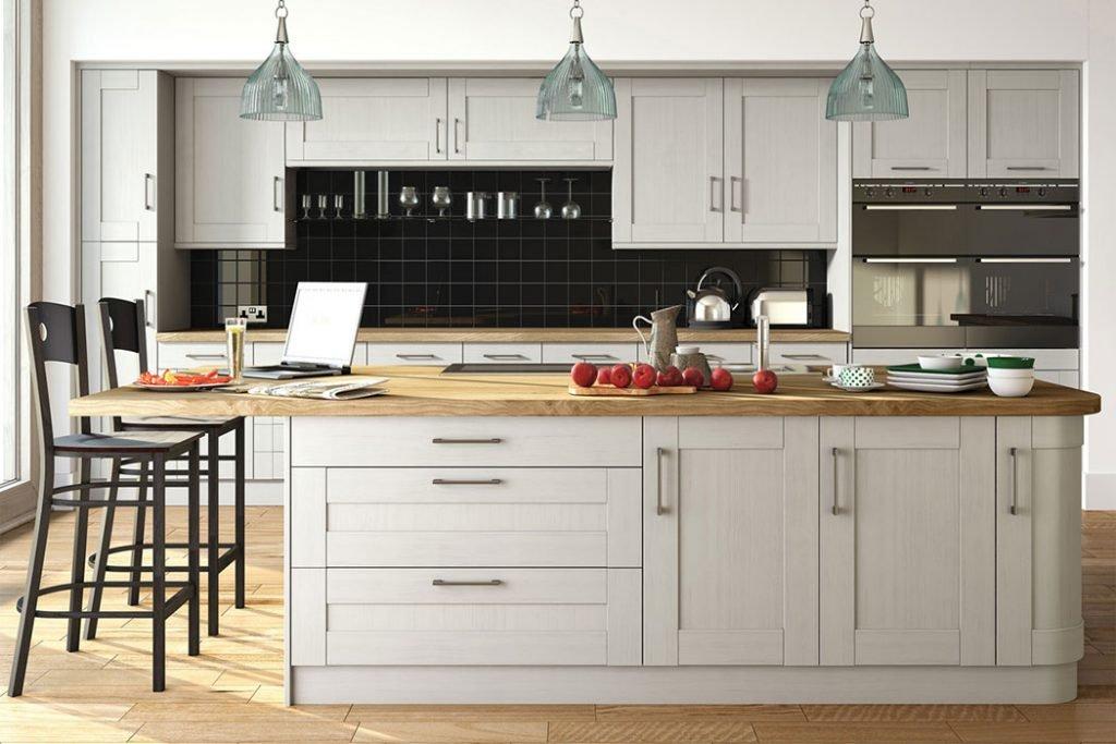 Wilton-Oakgrain-Grey-Kitchen