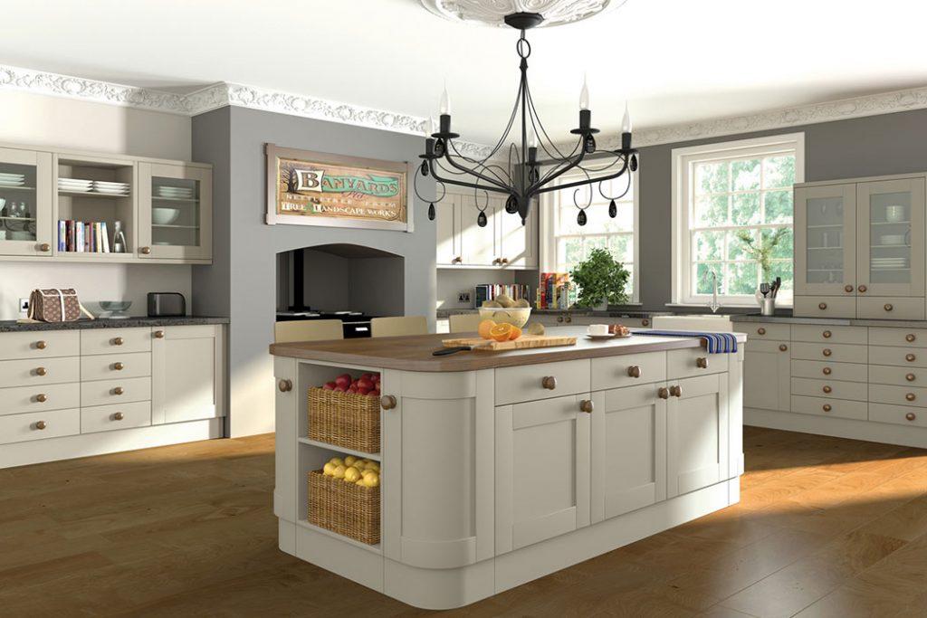 Wilton-Oakgrain-Mussel-Kitchen